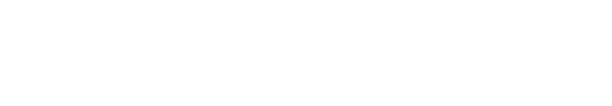 FP-Logo.png