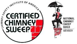 certifiedchimneysweep.png