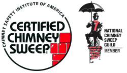 certifiedchimneysweep-e1532441321684.png