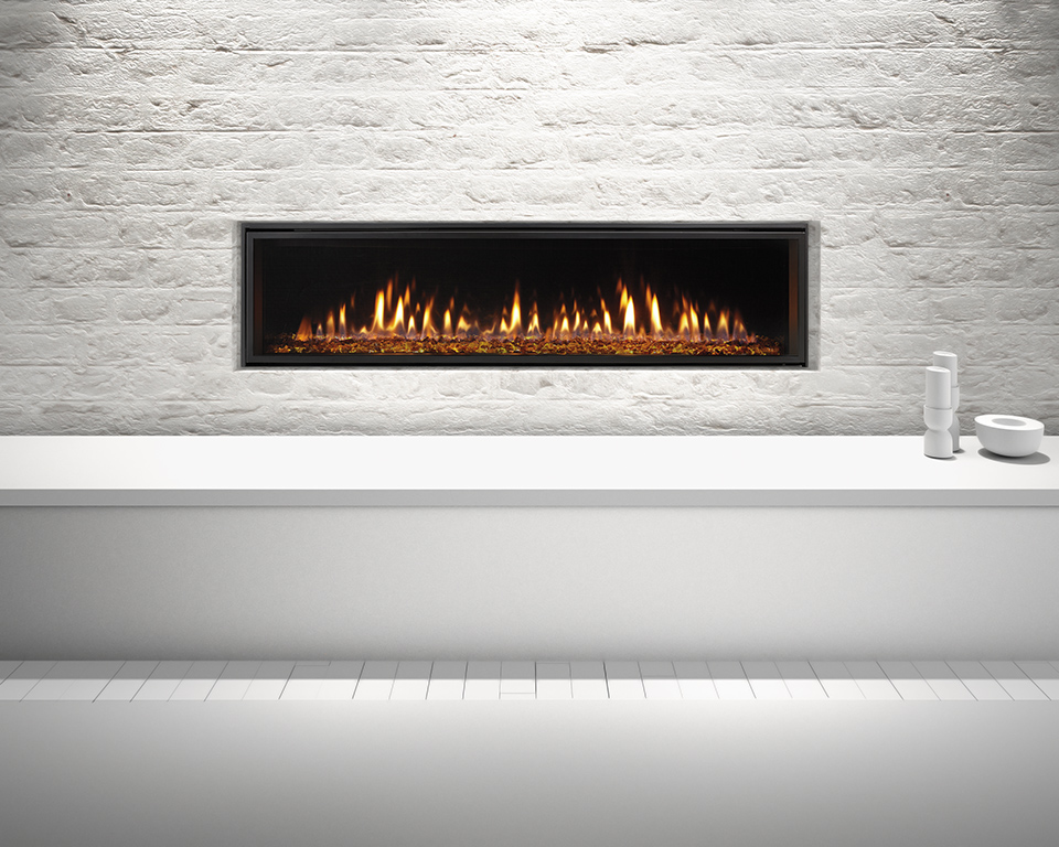 MEZZO60 - Photo (Straight On, Clean Face Trim, Amber Glass Media, 4C, Low Res).jpg