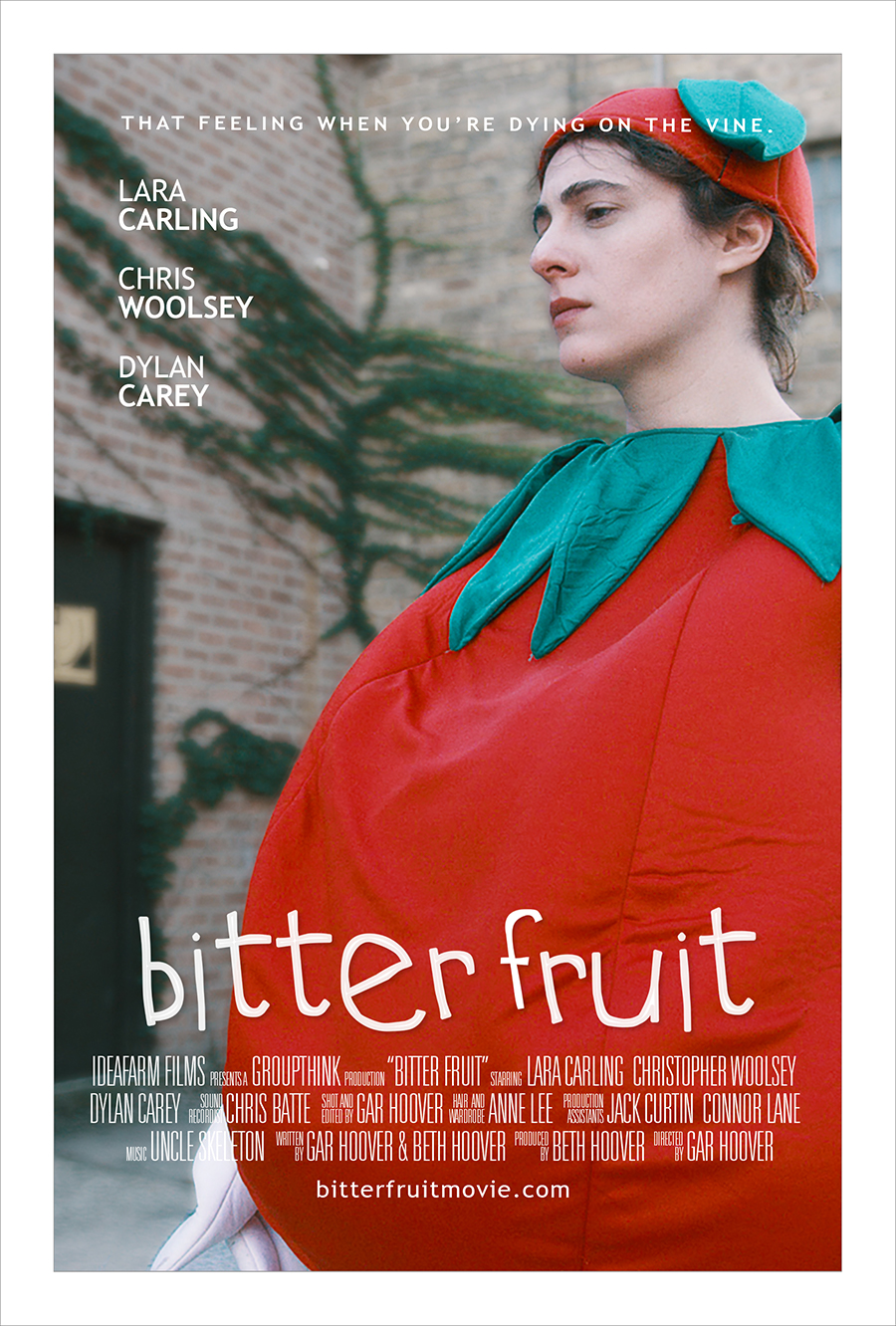 Bitter_Fruit_Poster_FINAL_112018_sm.jpg