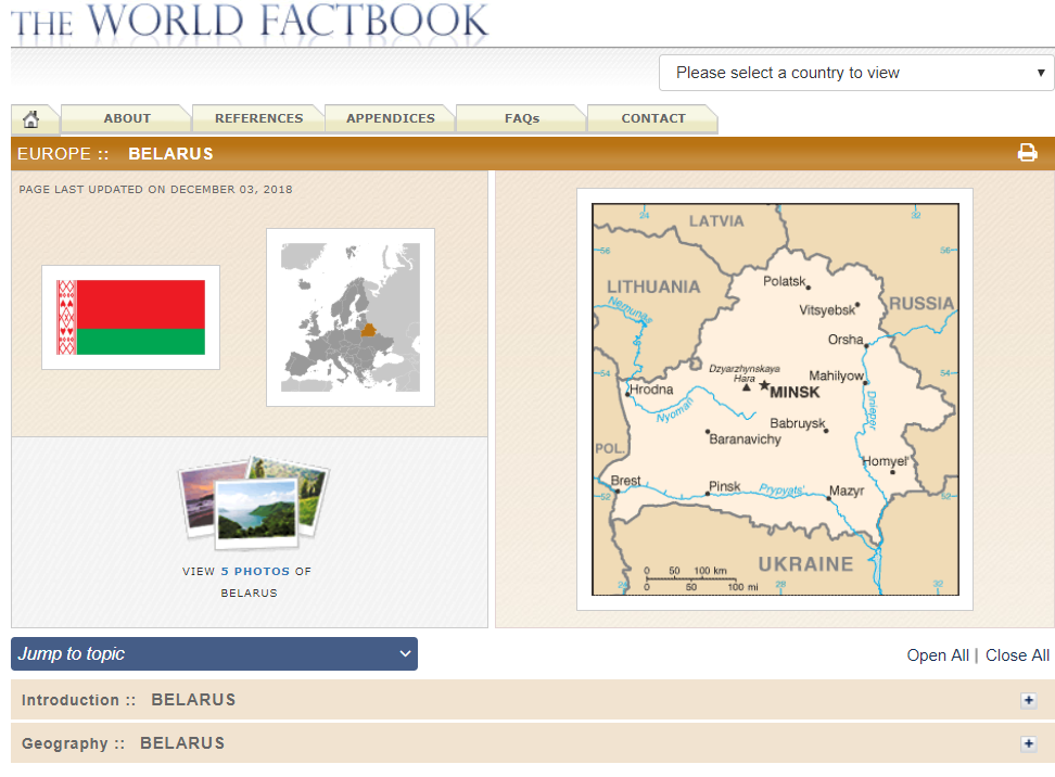 Factbook.png
