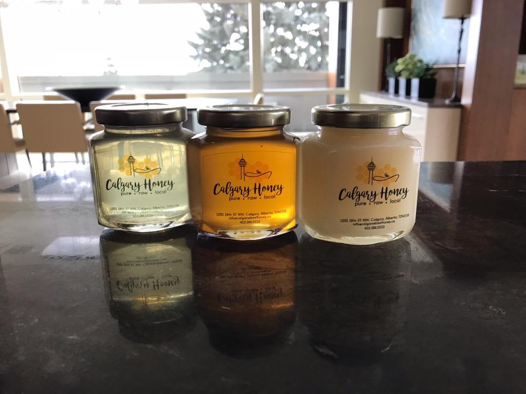 Calgary Honey.jpg