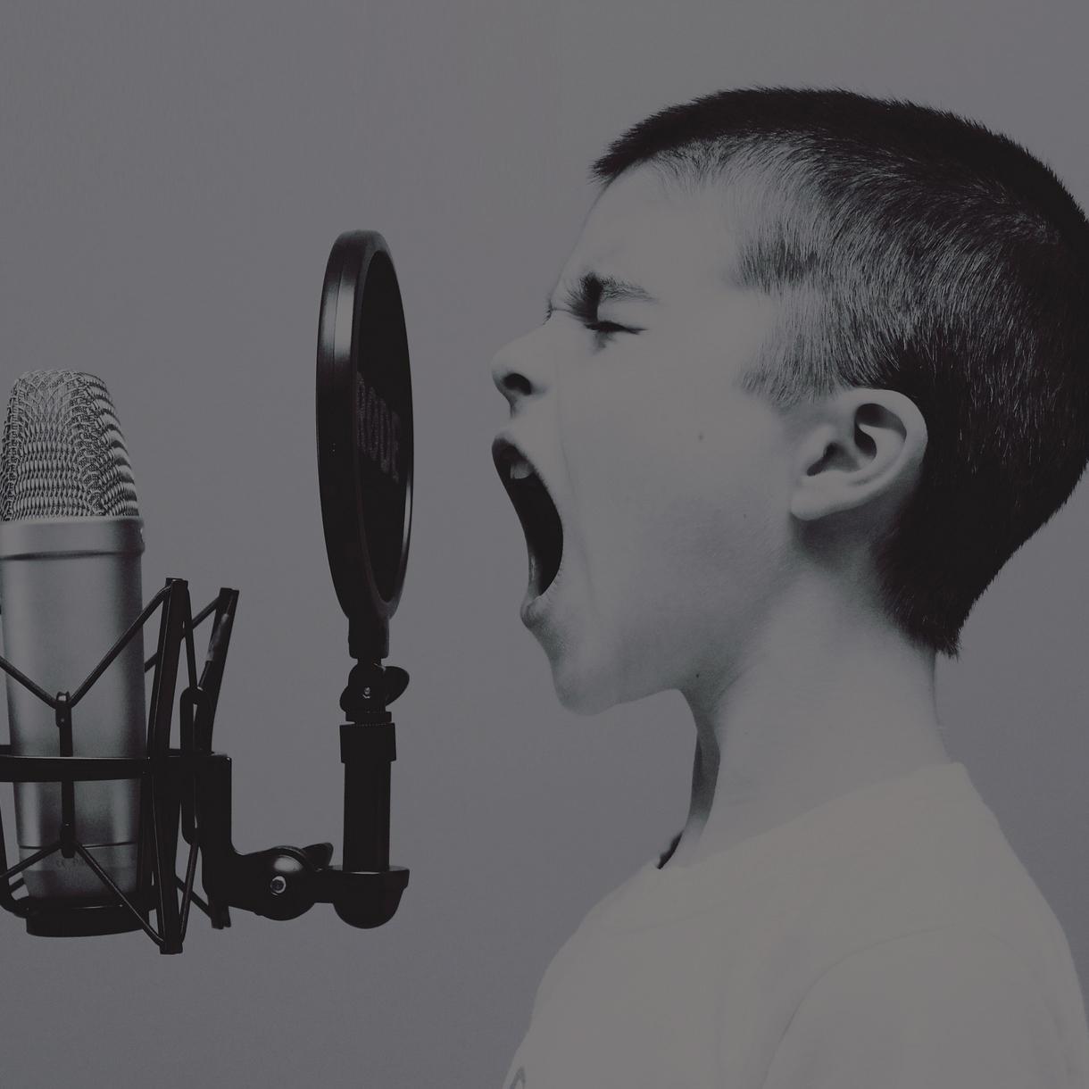 Comment survivre et prospérer dans l'industrie musicale ? - Artiste, manager, booker, producteur.. ? Nous sommes avec vous ! Tout ce que vous devez savoir sur l'industrie musicale..