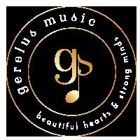 GM-Website-Submark.png