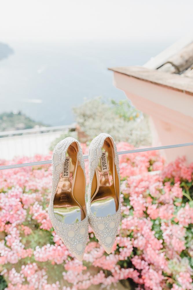 Amalfi Coast Elopement-By Jen House Photography-8.jpg