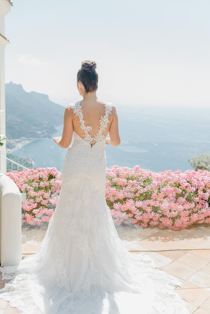 Amalfi Coast Elopement-By Jen House Photography-31.jpg