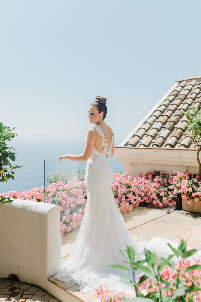 Amalfi Coast Elopement-By Jen House Photography-32.jpg
