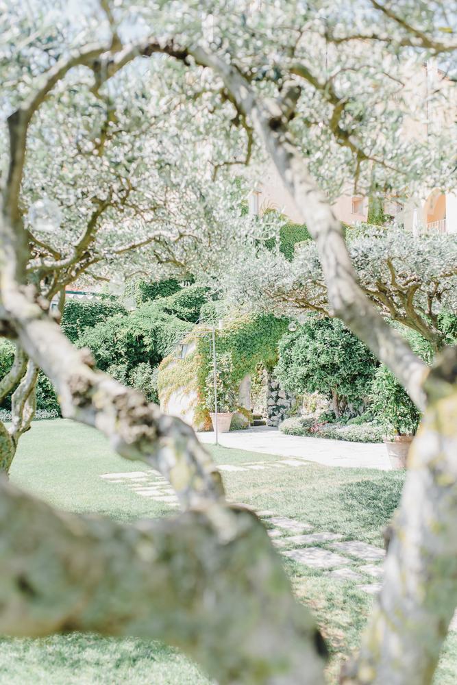 Amalfi Coast Elopement-By Jen House Photography-45.jpg