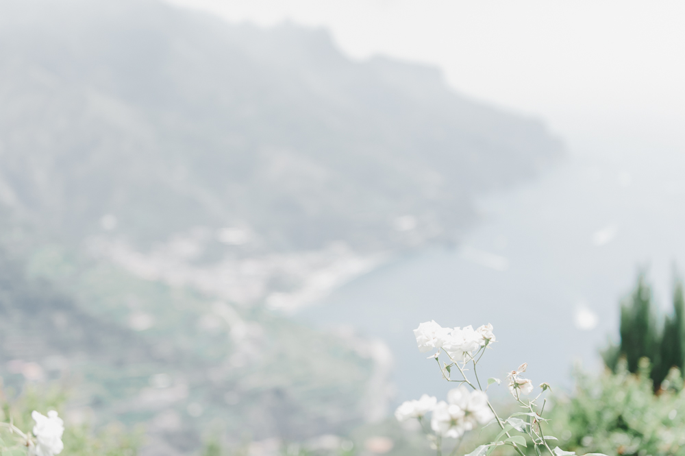 Amalfi Coast Elopement-By Jen House Photography-49.jpg