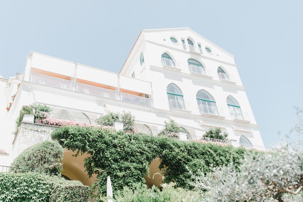 Amalfi Coast Elopement-By Jen House Photography-51.jpg