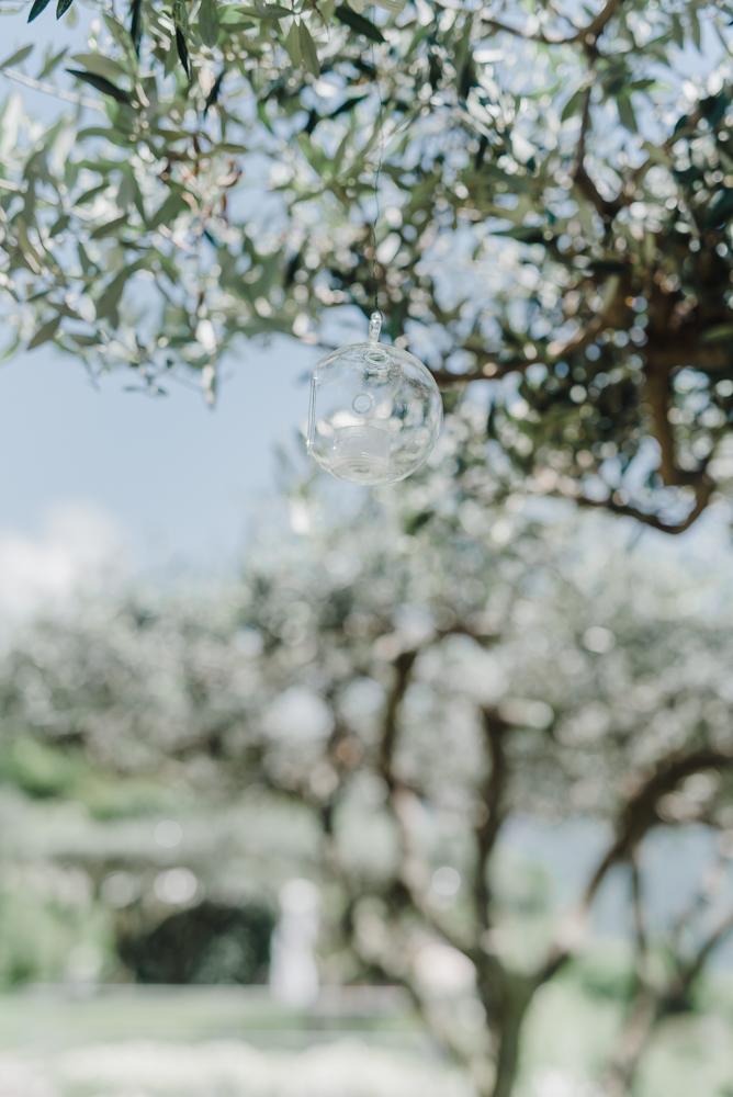 Amalfi Coast Elopement-By Jen House Photography-63.jpg
