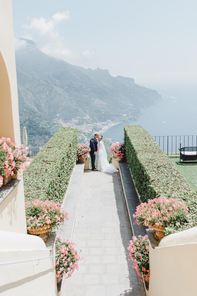 Amalfi Coast Elopement-By Jen House Photography-65.jpg