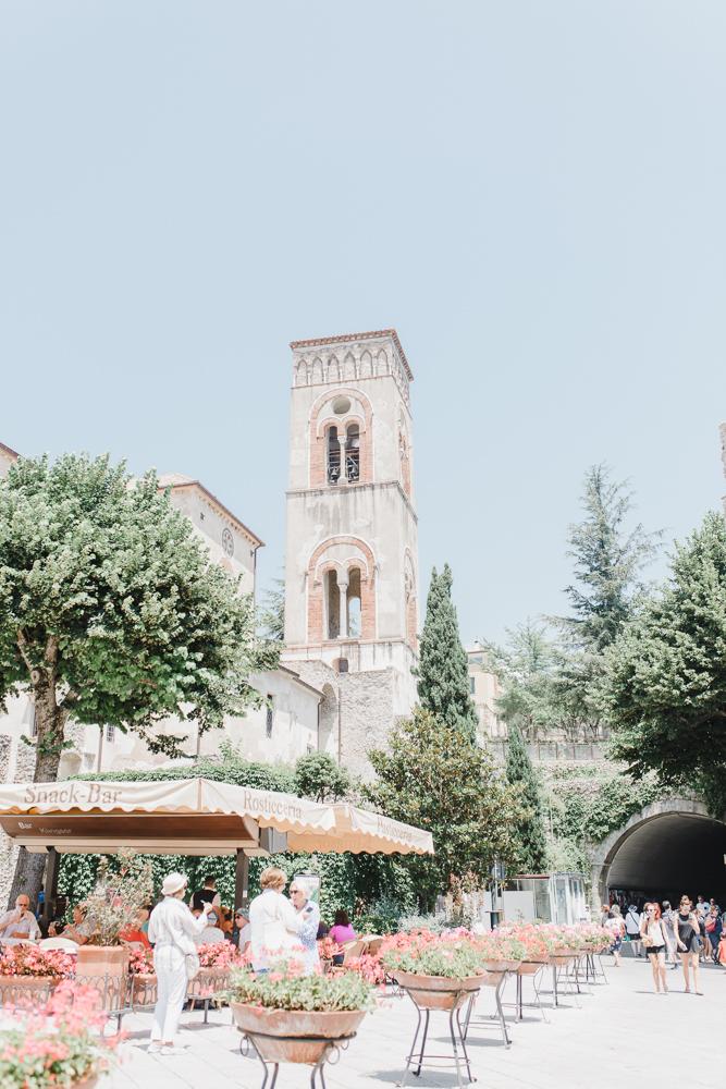 Amalfi Coast Elopement-By Jen House Photography-80.jpg