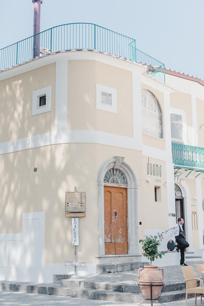 Amalfi Coast Elopement-By Jen House Photography-81.jpg