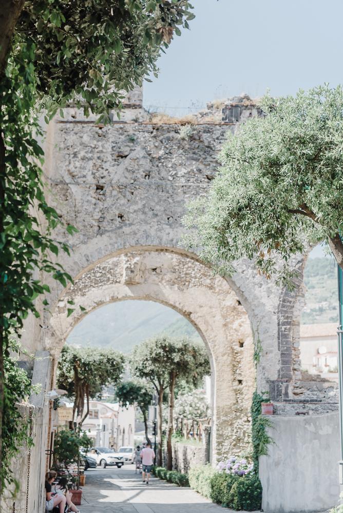 Amalfi Coast Elopement-By Jen House Photography-82.jpg