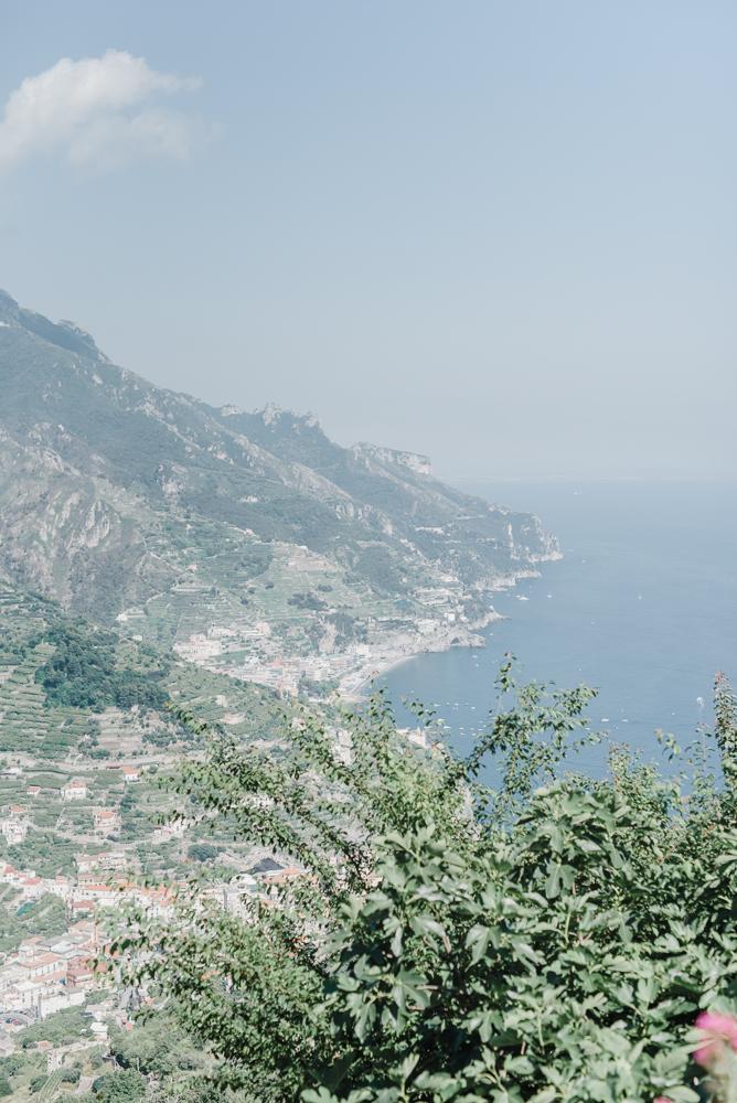 Amalfi Coast Elopement-By Jen House Photography-83.jpg