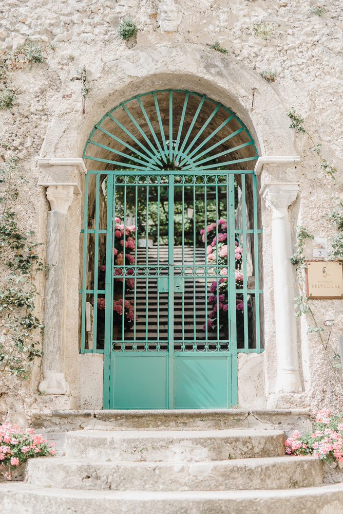 Amalfi Coast Elopement-By Jen House Photography-85.jpg