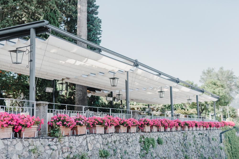 Amalfi Coast Elopement-By Jen House Photography-89.jpg