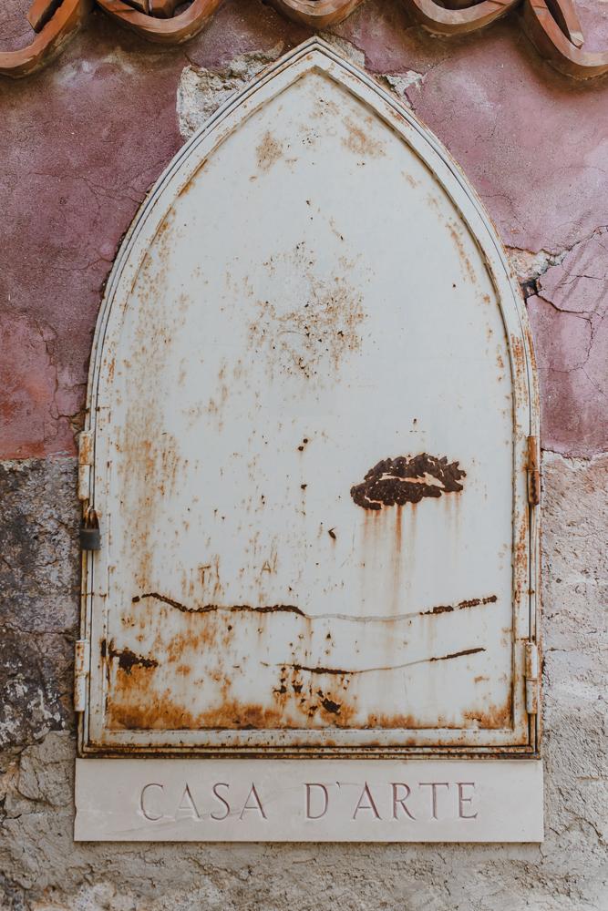 Amalfi Coast Elopement-By Jen House Photography-101.jpg