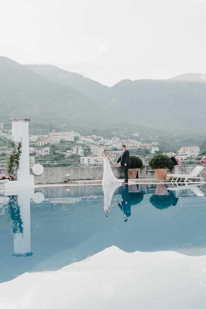 Amalfi Coast Elopement-By Jen House Photography-122.jpg
