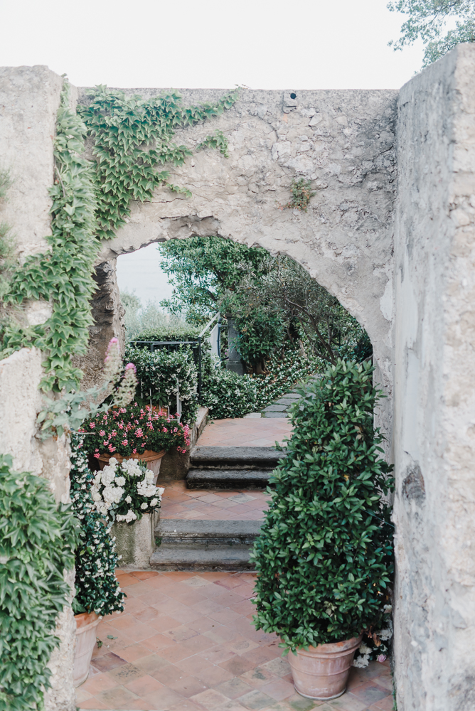Amalfi Coast Elopement-By Jen House Photography-121.jpg