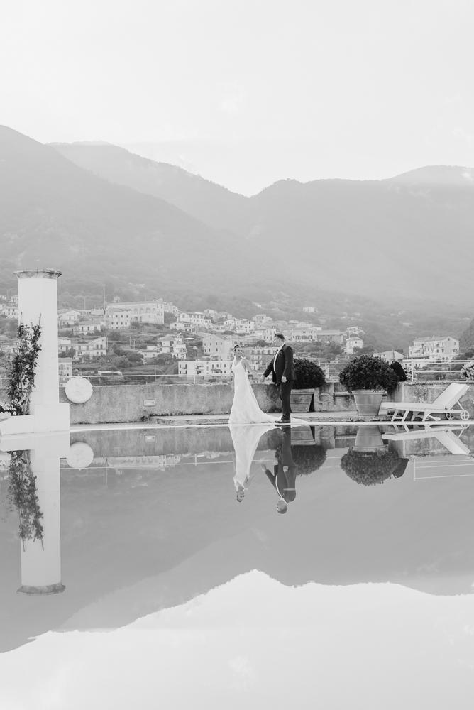 Amalfi Coast Elopement-By Jen House Photography-123.jpg