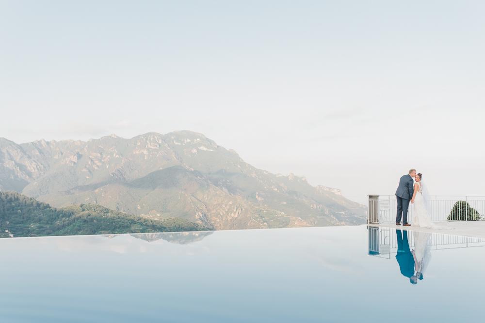 Amalfi Coast Elopement-By Jen House Photography-124.jpg
