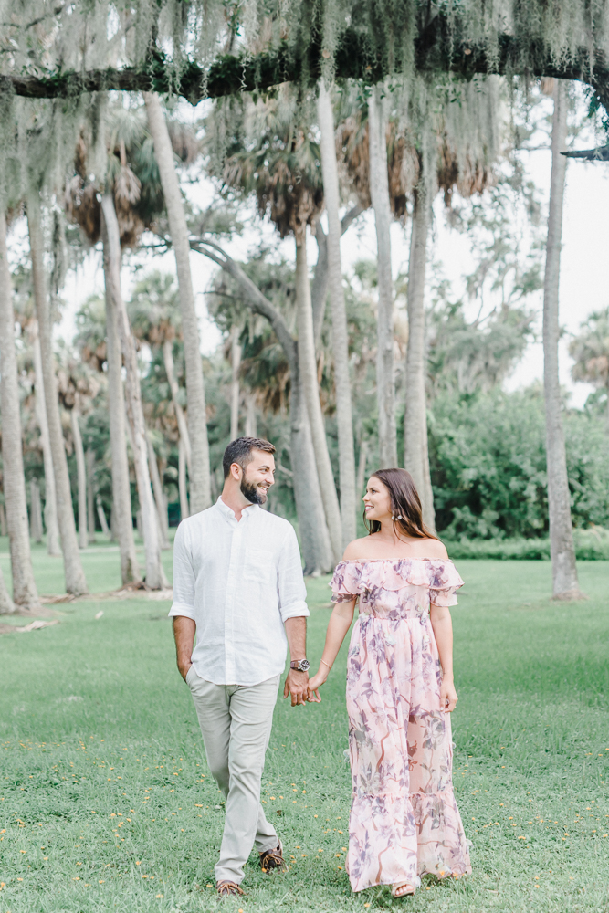 Savannah+BJ Engagement-WG-30.jpg