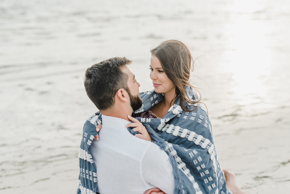 Savannah+BJ Engagement-WG-92.jpg