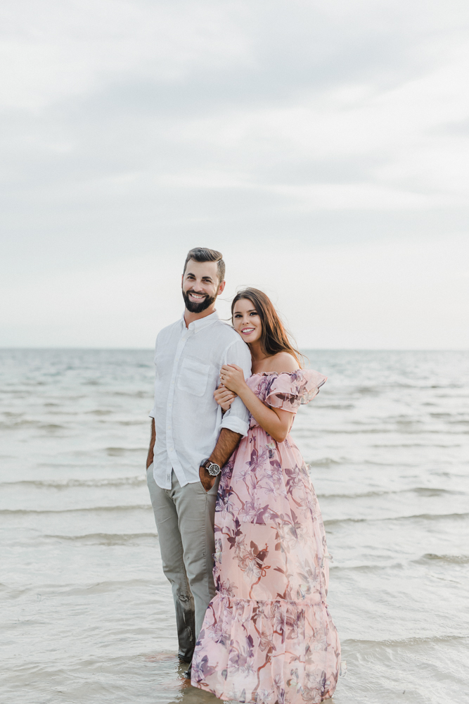 Savannah+BJ Engagement-WG-104.jpg