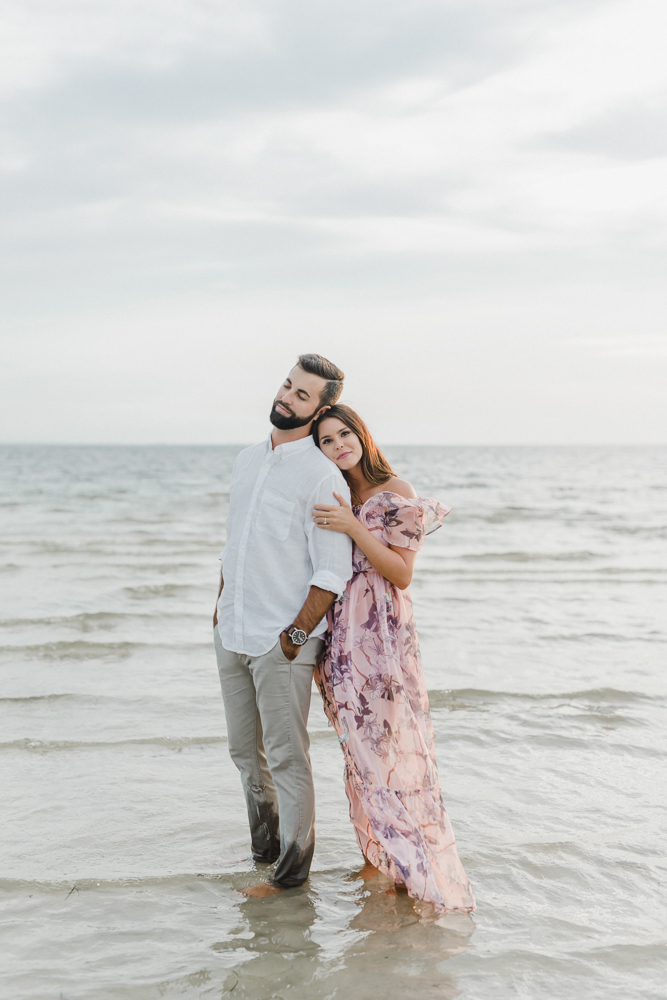 Savannah+BJ Engagement-WG-106.jpg