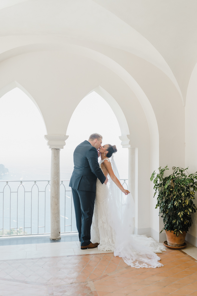Amalfi Coast Elopement-By Jen House Photography-78.jpg