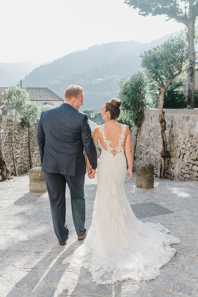 Amalfi Coast Elopement-By Jen House Photography-100.jpg