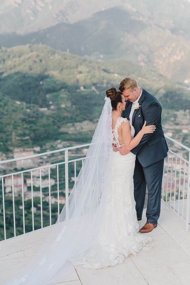 Amalfi Coast Elopement-By Jen House Photography-120.jpg