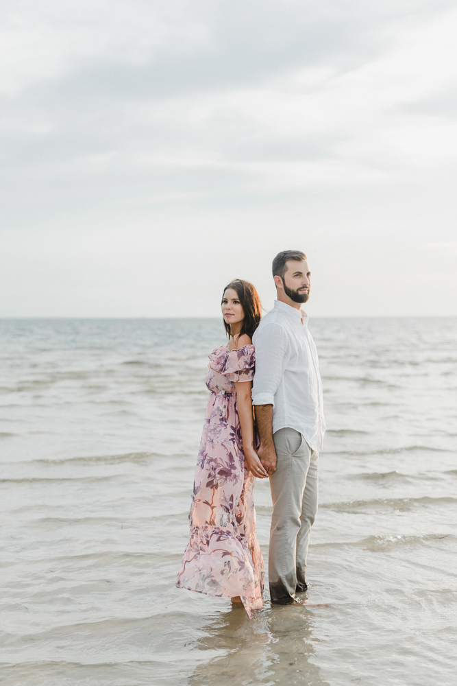 Savannah+BJ Engagement-WG-108.jpg