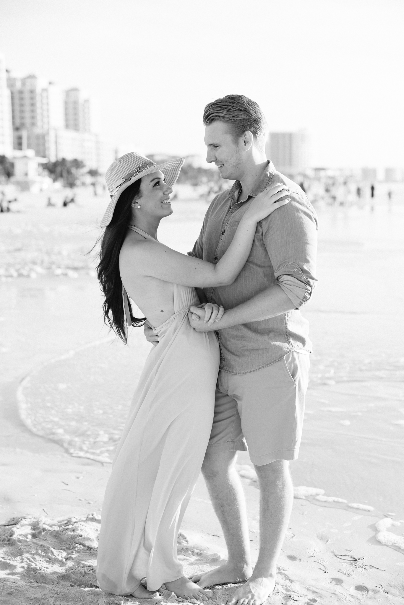 Megan + Matt Engagement-WG-32.jpg