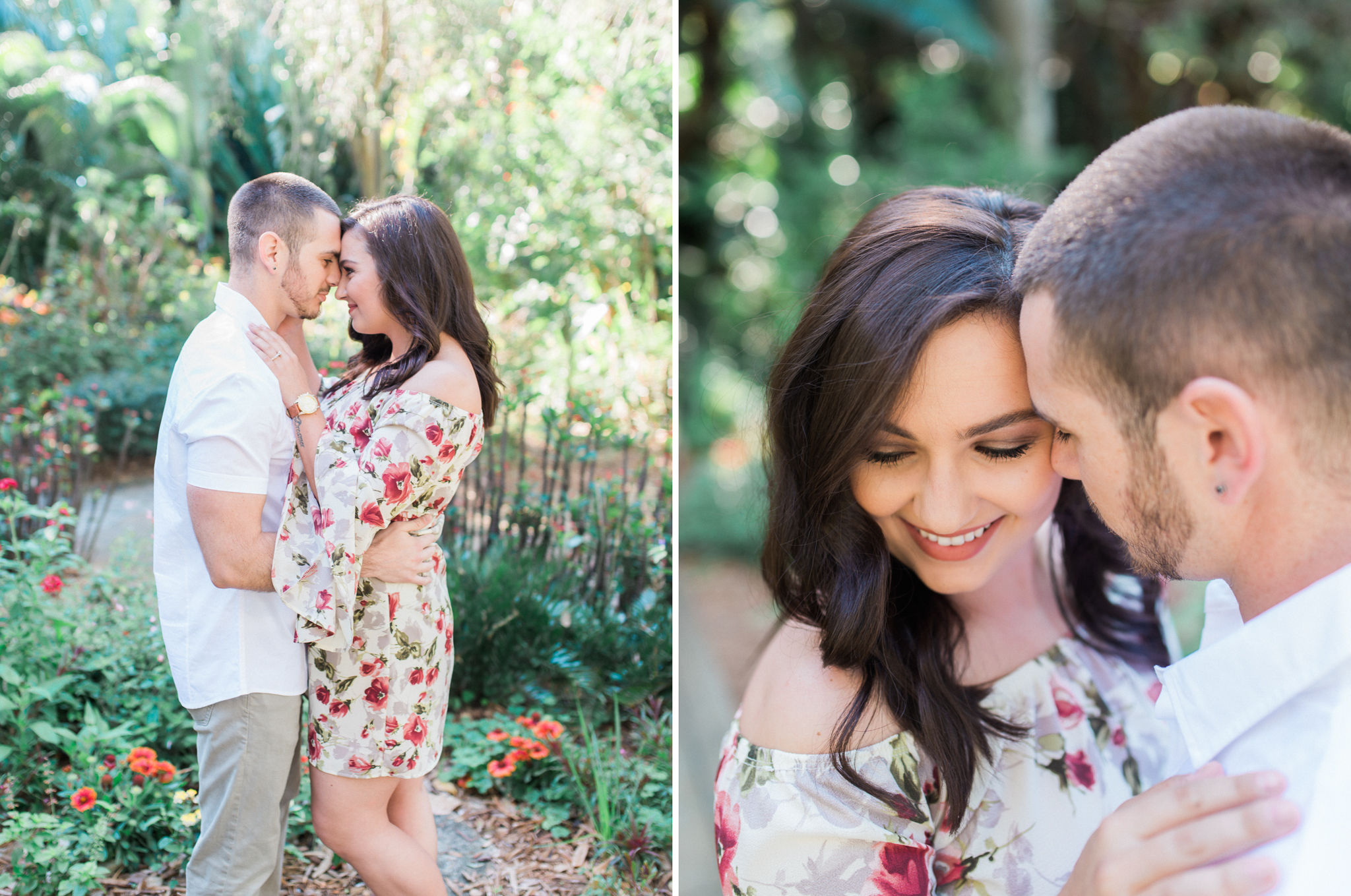 Caitlyn+Mike Engagement Session-WG-1.jpg