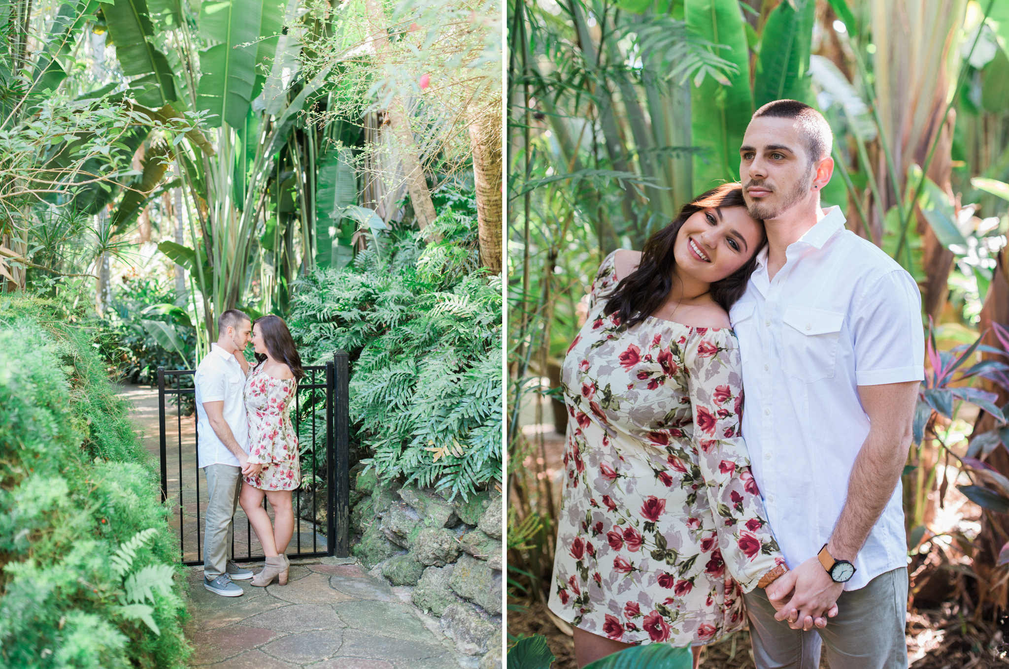 Caitlyn+Mike Engagement Session-WG-3.jpg