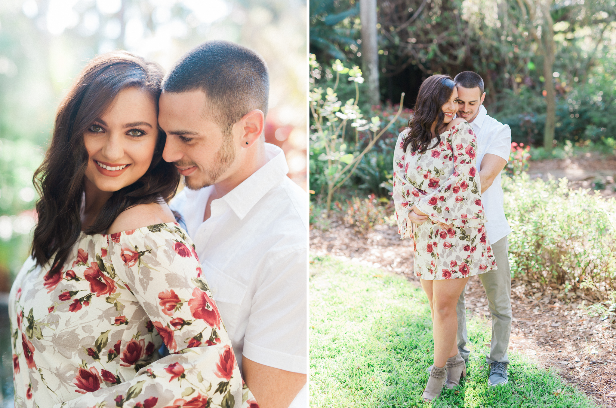 Caitlyn+Mike Engagement Session-WG-6.jpg