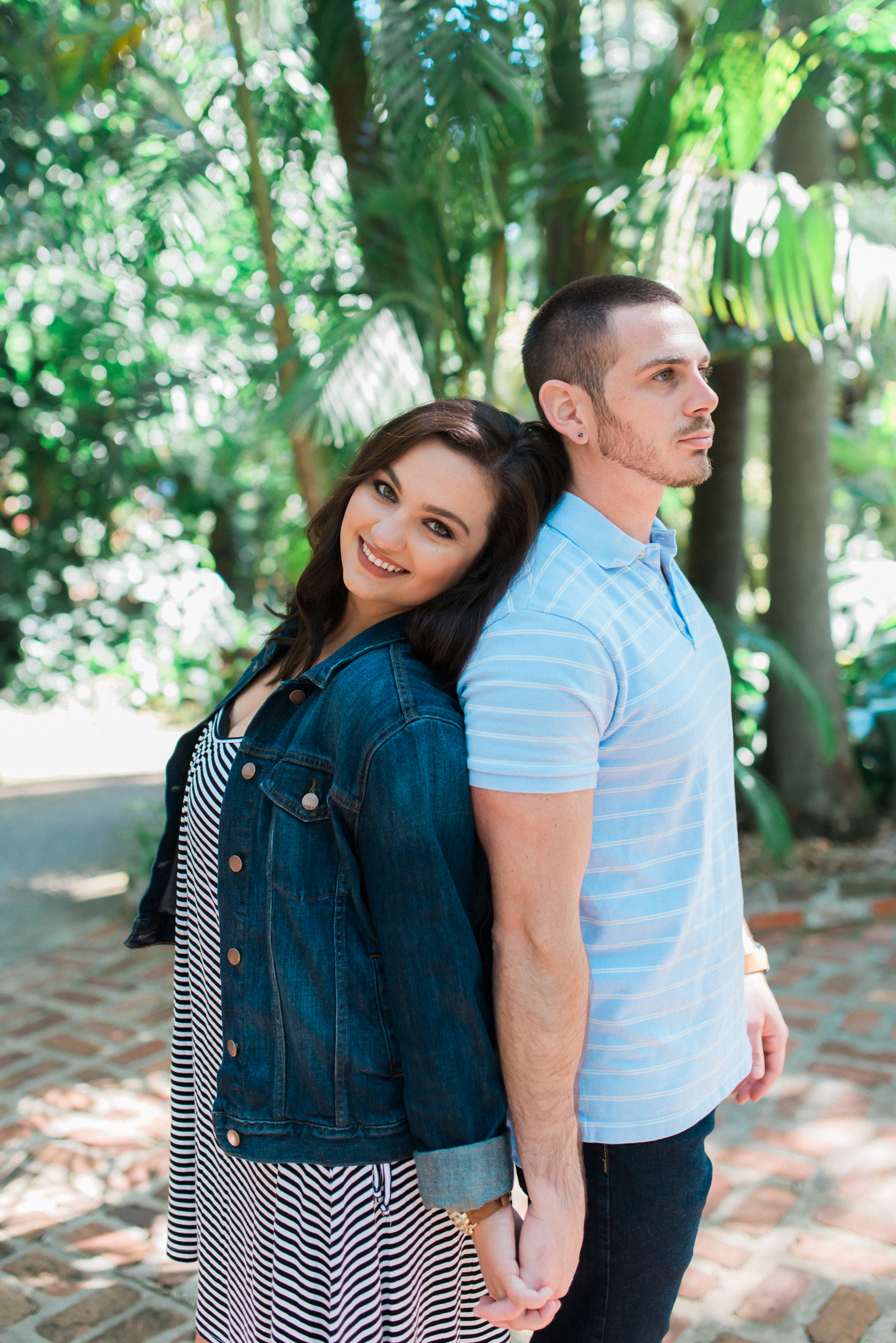 Caitlyn+Mike Engagement Session-WG-31.jpg