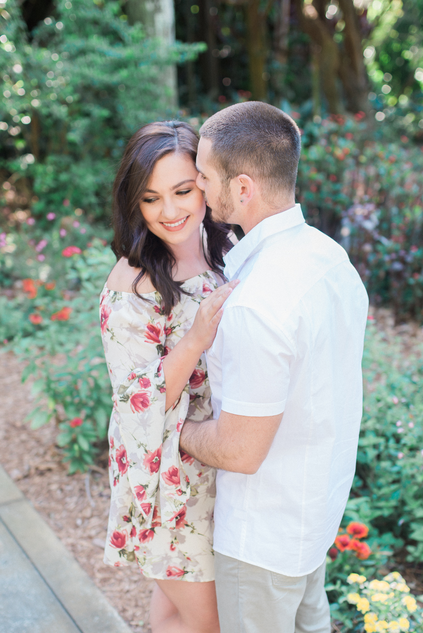 Caitlyn+Mike Engagement Session-WG-11.jpg