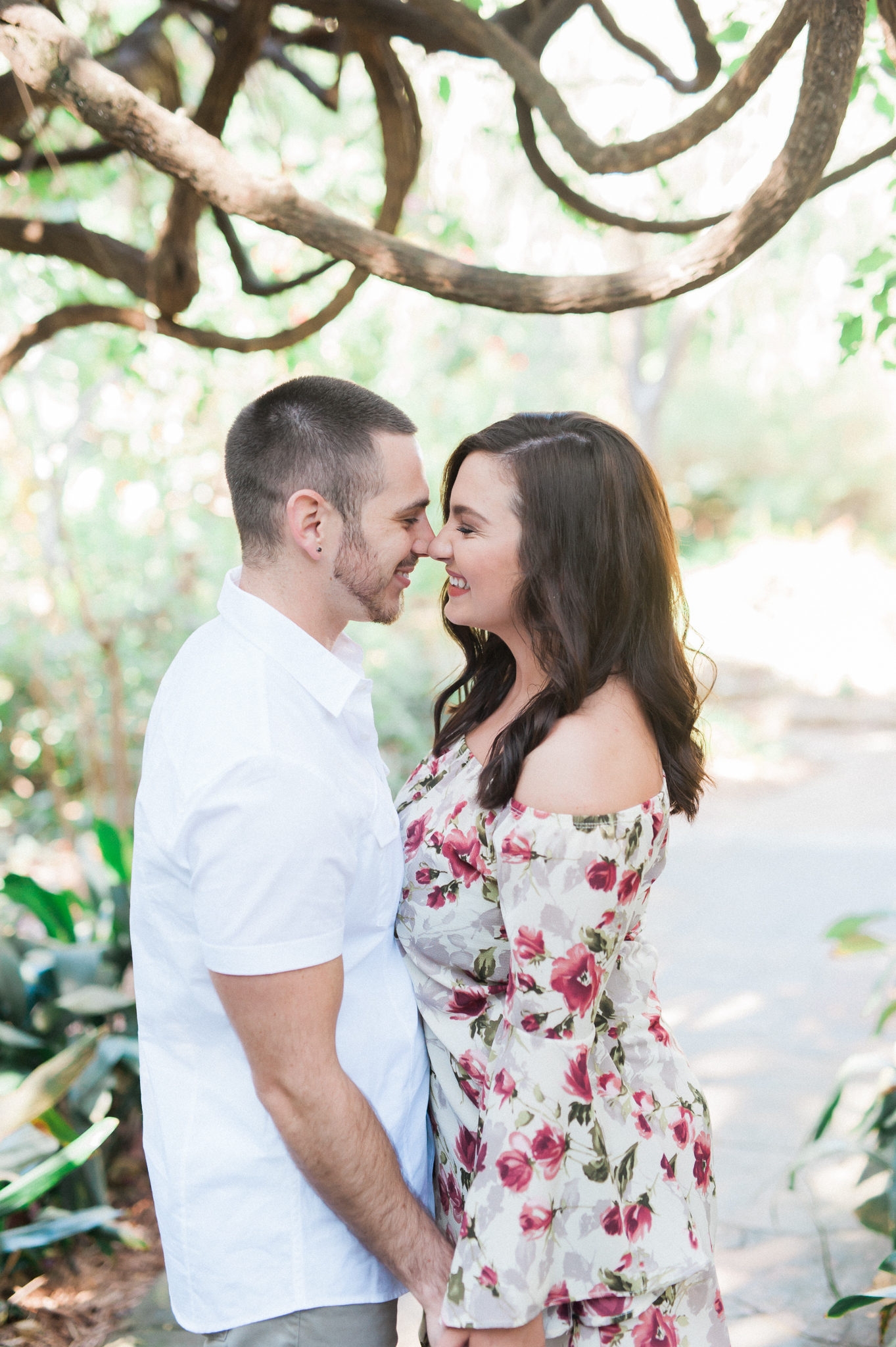 Caitlyn+Mike Engagement Session-WG-59.jpg