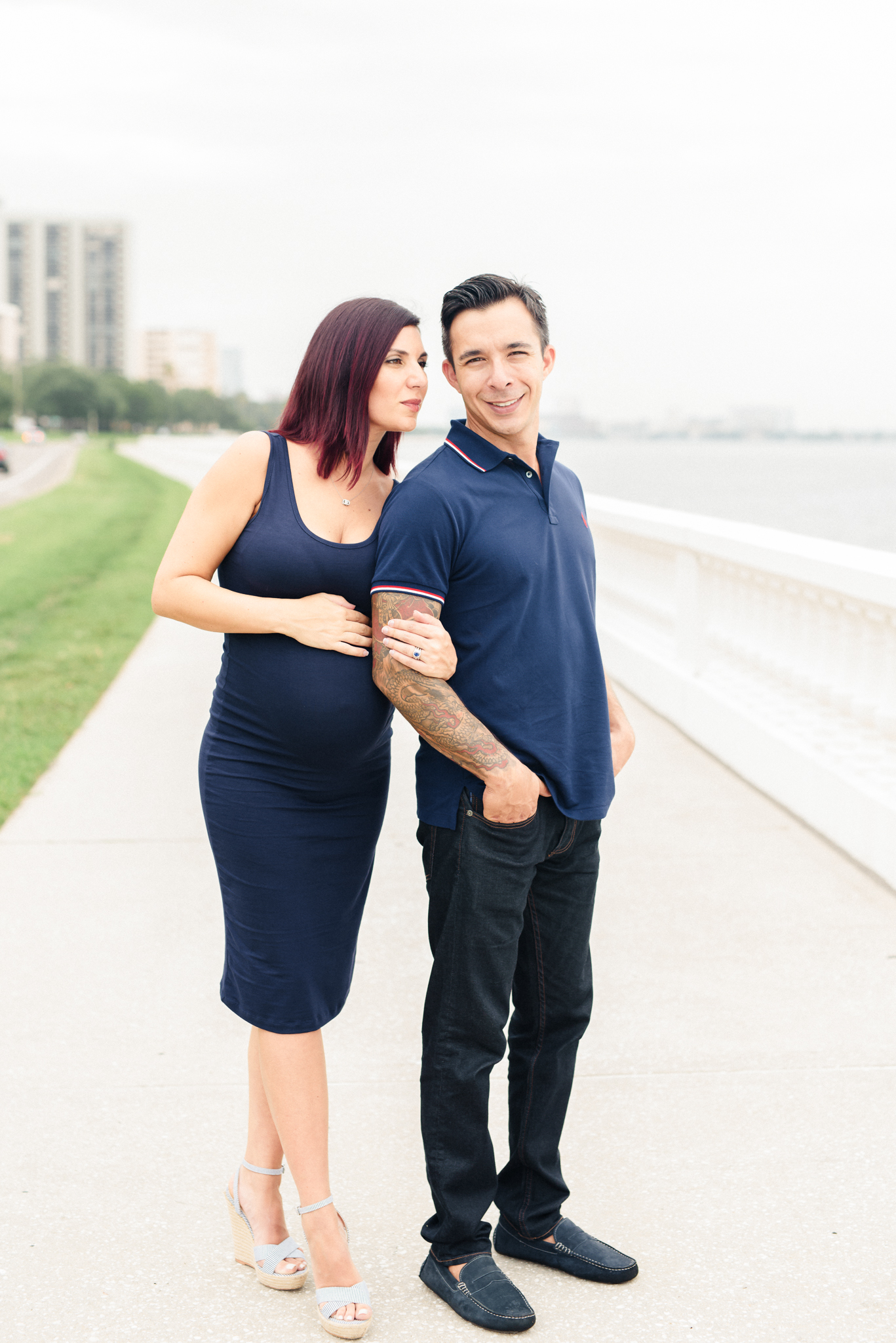 Michelle's Maternity Session-WG-97.jpg