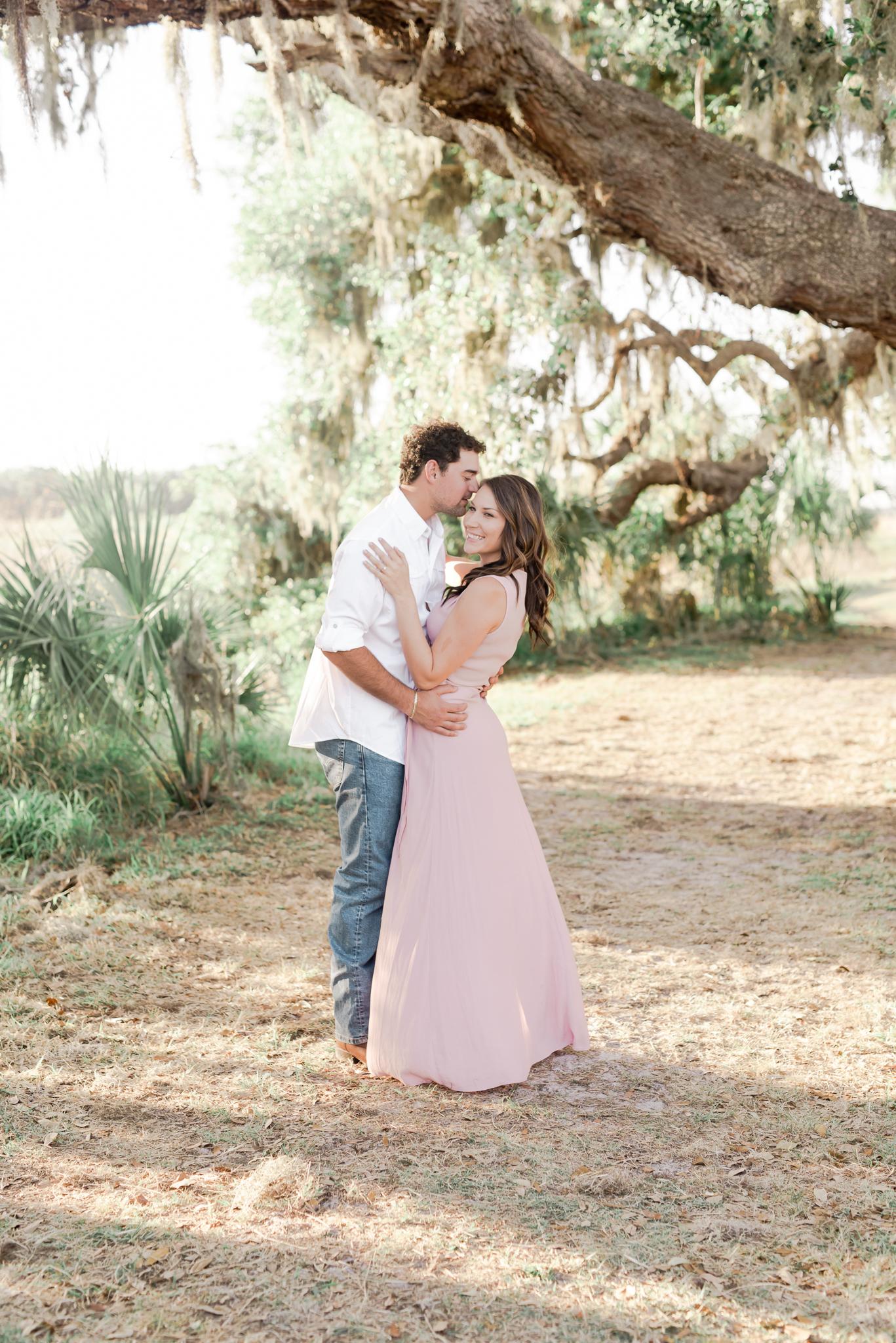 Karlie+Aaron Engagement-WG-16.jpg