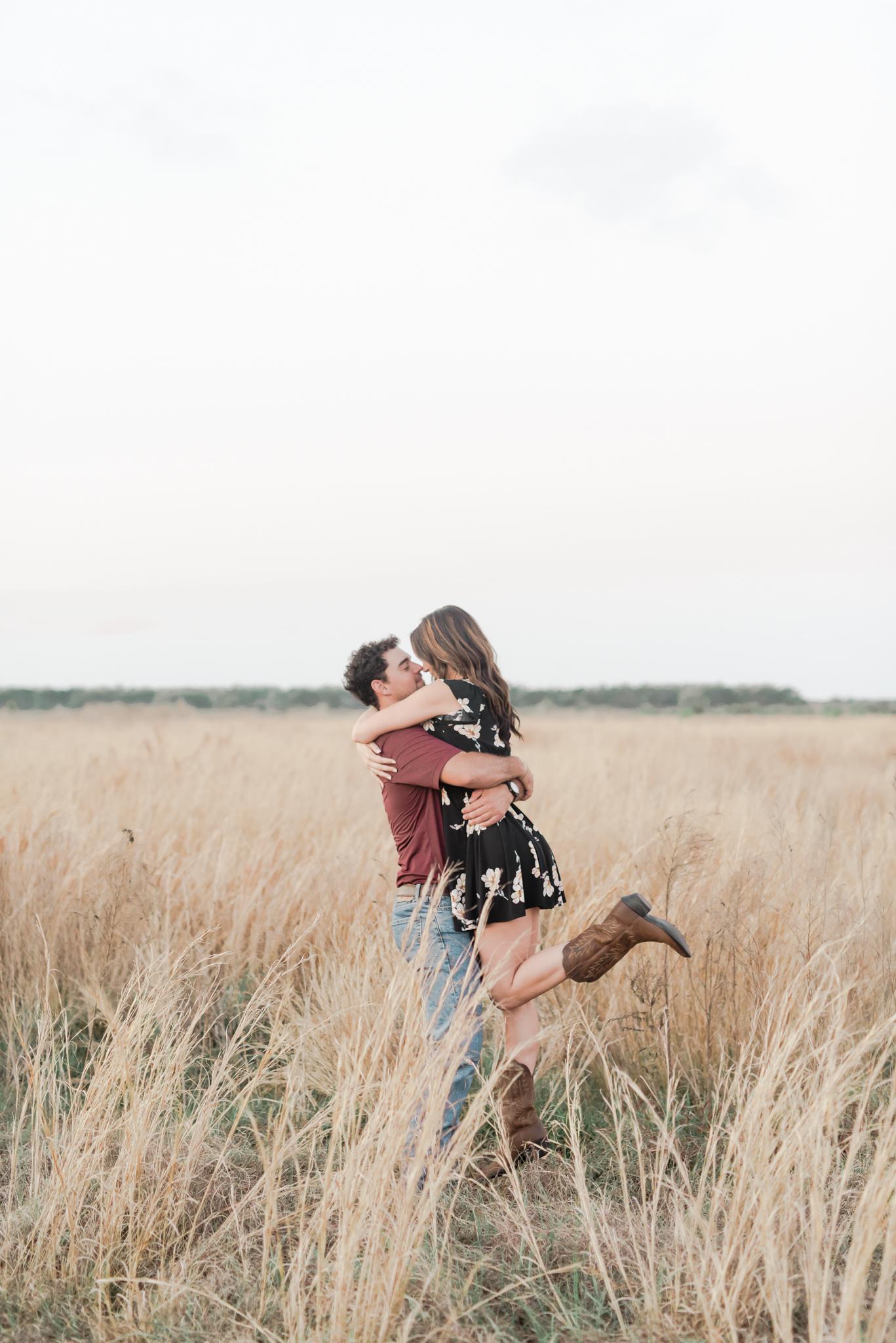 Karlie+Aaron Engagement-WG-199.jpg