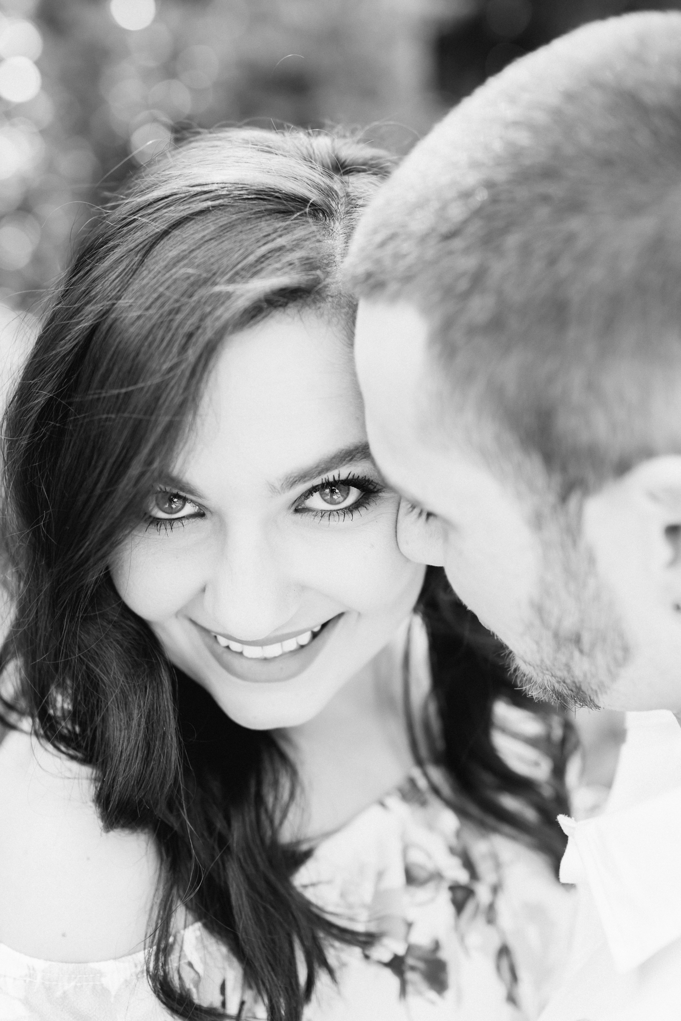 Caitlyn+Mike Engagement Session-WG-14.jpg
