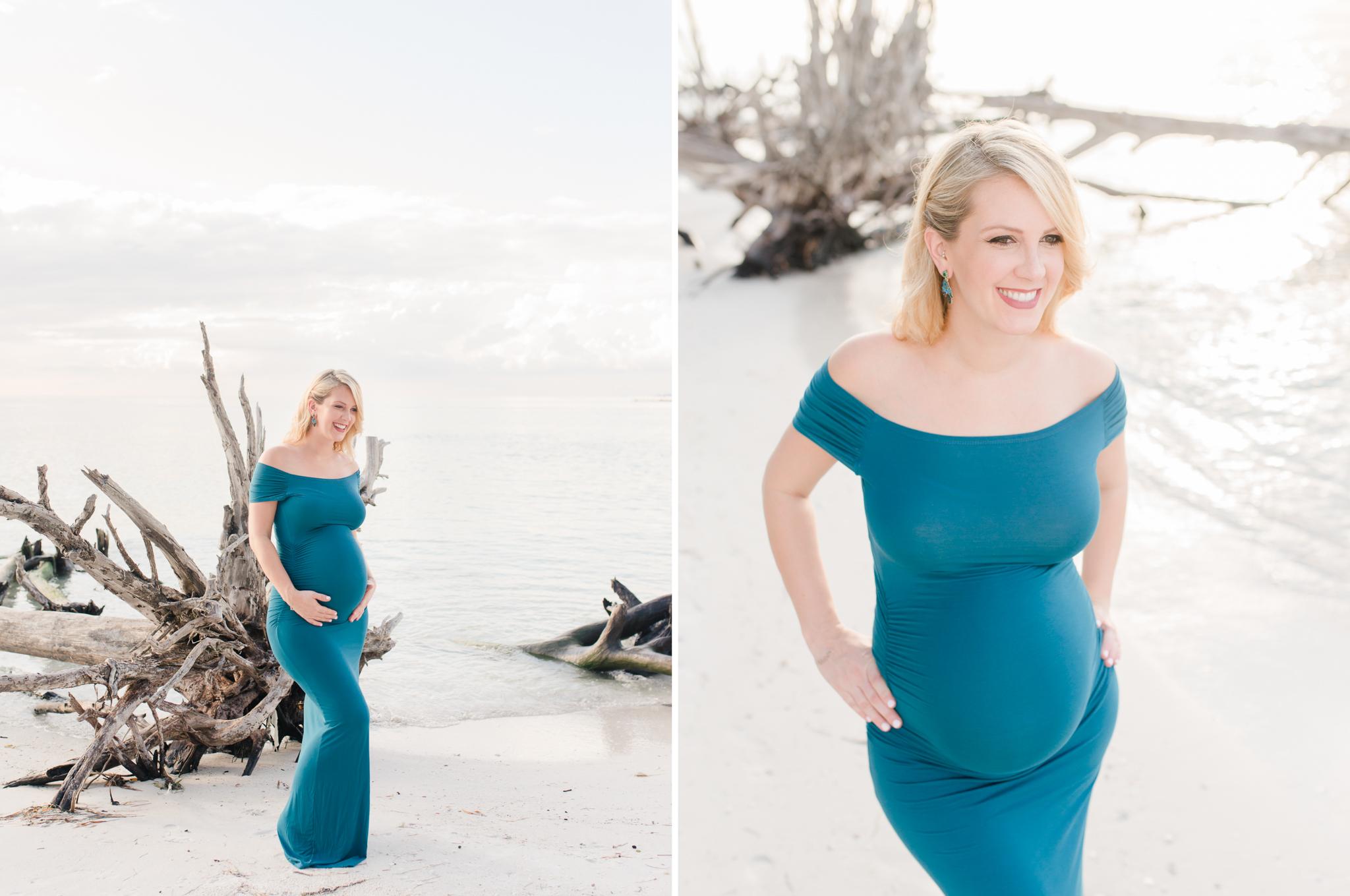 Michelle Esponda Maternity-WG-84.jpg