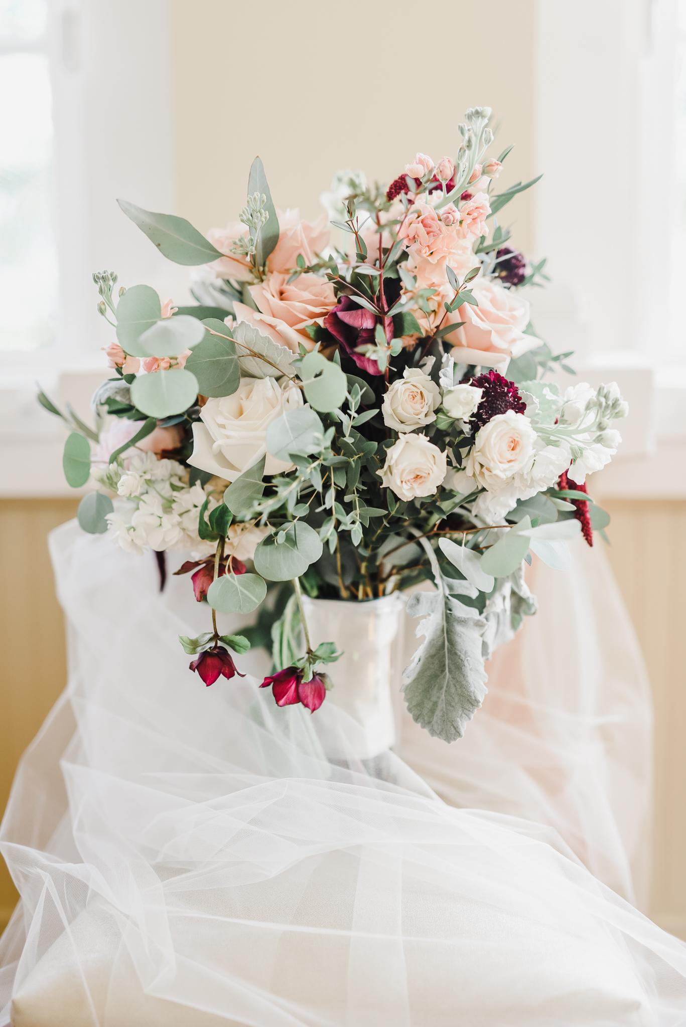 L+A Wedding-WG-29.jpg