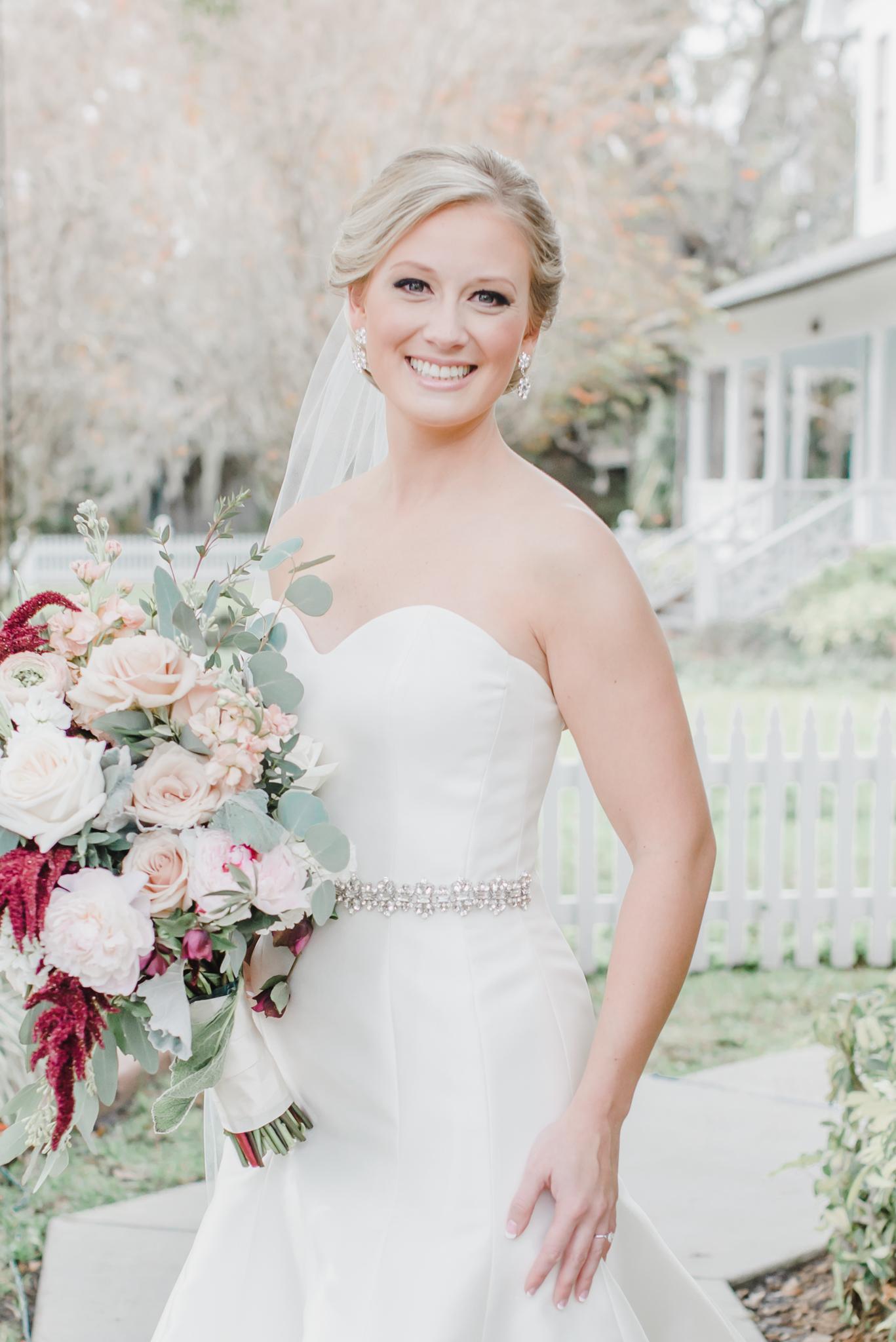 L+A Wedding-WG-289.jpg